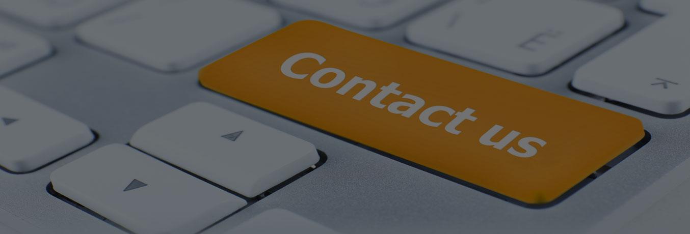 Dholera Contact Us