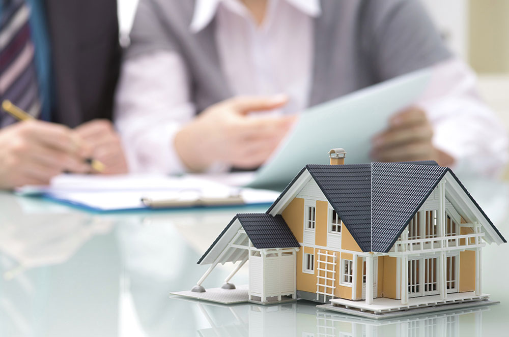 FDI in Real Estate of Dholera