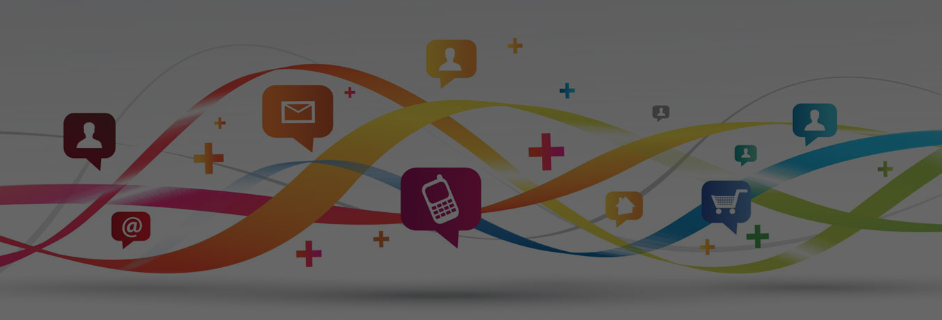 Dholera Social Connect