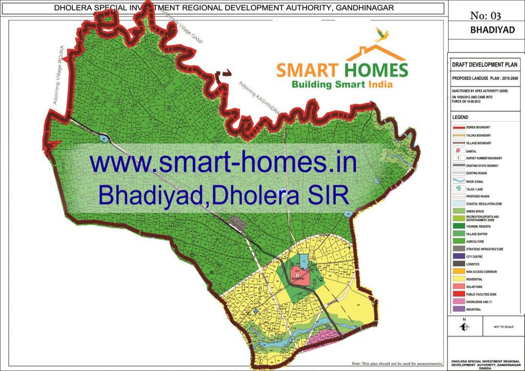 BHADIYAD1