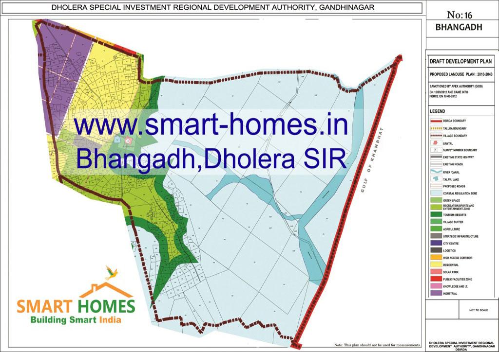 BHANGADH1