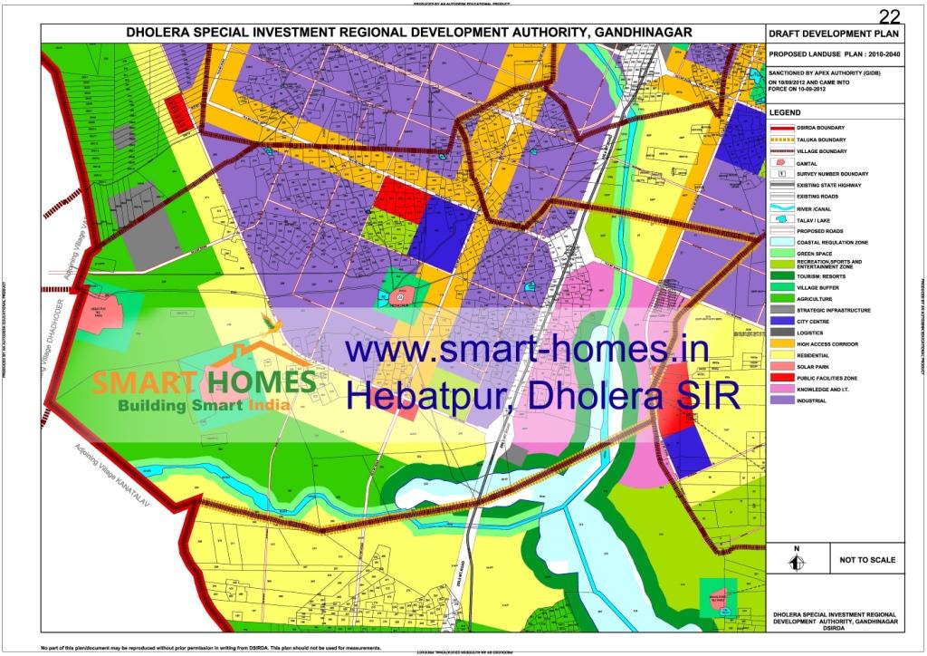Hebatpur